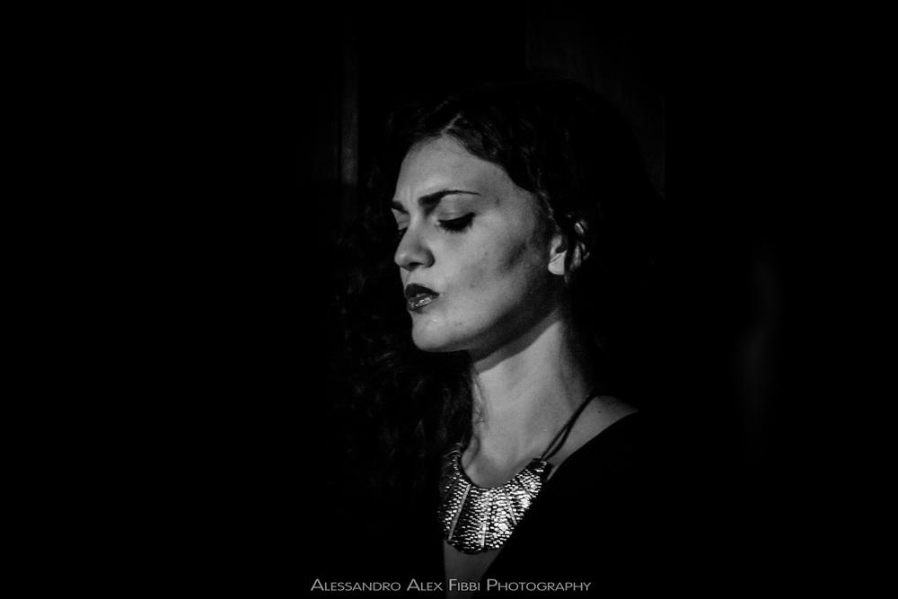 VocalsBlueTrains LIMONAIA 2016 - Alessandro Alex Fibbi Ph-19.JPG