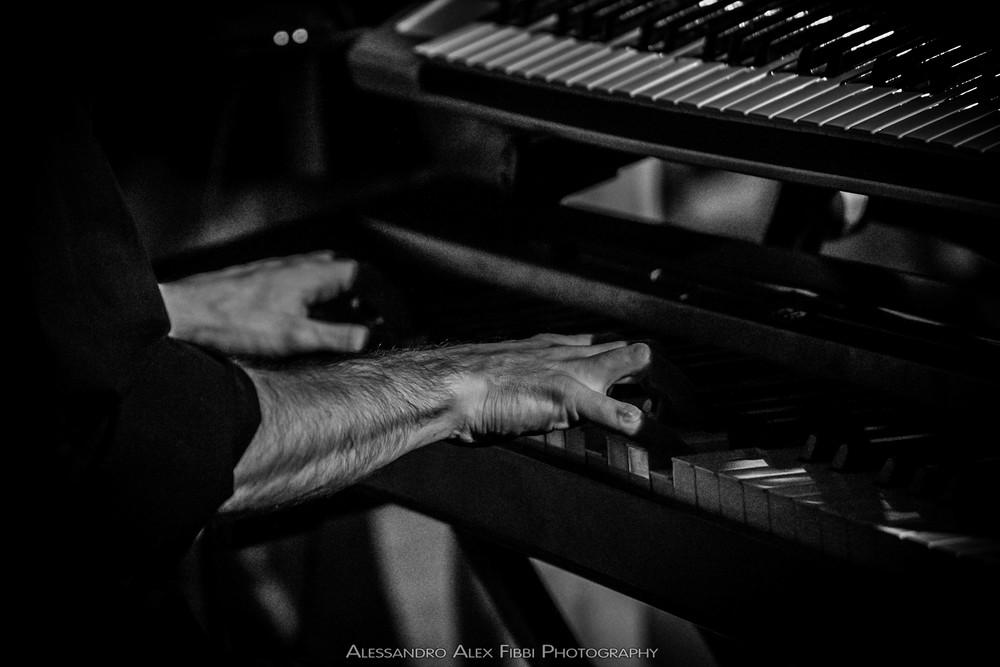 VocalsBlueTrains LIMONAIA 2016 - Alessandro Alex Fibbi Ph-31.JPG