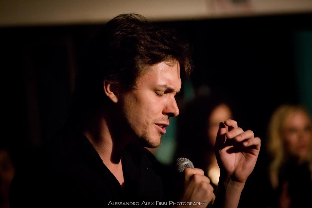 VocalsBlueTrains LIMONAIA 2016 - Alessandro Alex Fibbi Ph-33.JPG