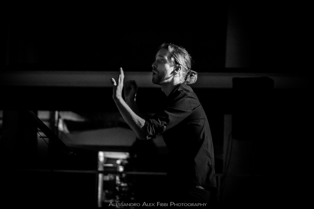 VocalsBlueTrains LIMONAIA 2016 - Alessandro Alex Fibbi Ph-43.JPG