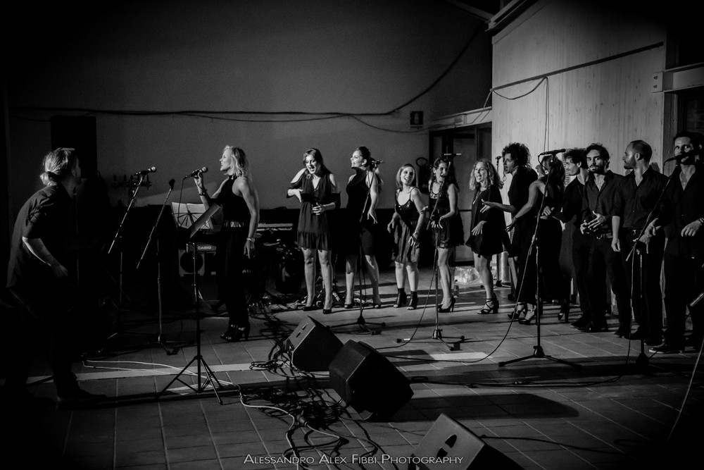 VocalsBlueTrains LIMONAIA 2016 - Alessandro Alex Fibbi Ph-50.JPG