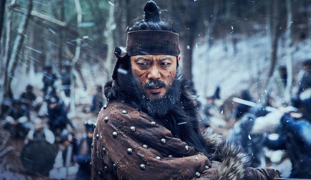 THE-FORTRESS_opening-korean-film-festival-firenze.jpg