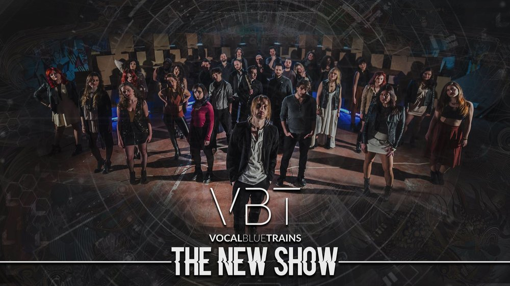 VBT - The New Show.jpg