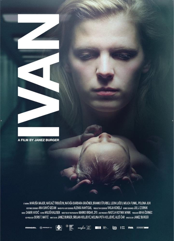 IVAN_POSTER_cut.jpg