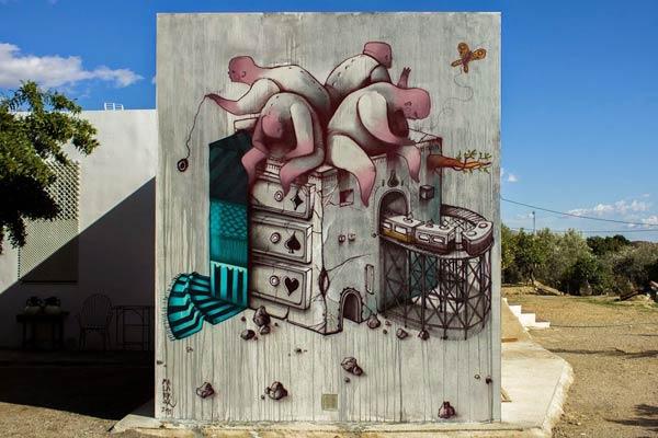 For-Olga-street-art-in-Spain-by-Malakkai.jpg