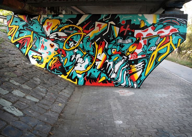 f3d231fbc08ab6b76fd510dda6167d16--public-art-graffiti.jpg