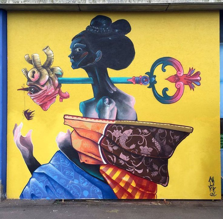 13e1d7703eb9dae87afbfe1b6c455112--street-art-graffiti-lp.jpg