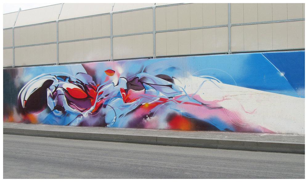 walls akue (48).jpg