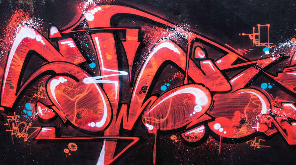 SWET -