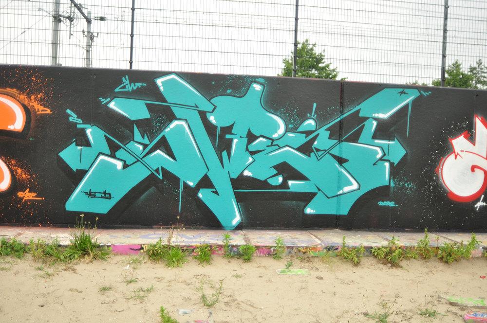 galleri grisk, street art, graffiti, kunst, udsmykninger, galleri grisk, street art, graffiti, kunst, udsmykninger, graffiti kunst, aarhus galleri, facadeudsmykninger, galvkunst, kunst til vægge, kunst til virksomheder