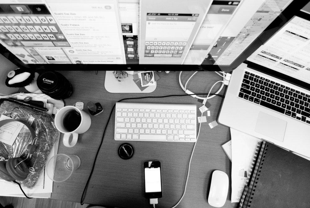 designer-work-space_for_evaluation-paper.jpg