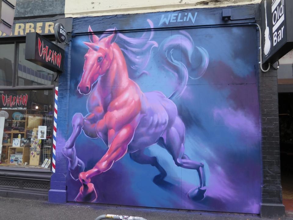 deansunshine_landofsunshine_melbourne_streetart_graffiti_invurt_top_ten_73_7_welin_7_.jpg