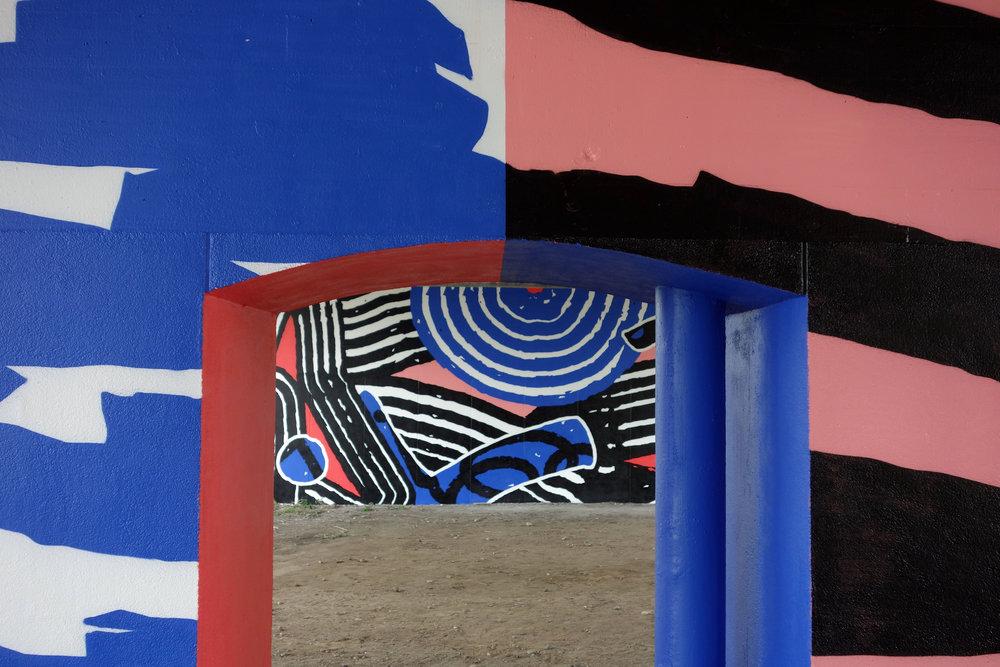 Graffitikunst, gadekunst, galleri aarhus, gavlmaleri, galleri grisk, street art, graffiti, kunst, udsmykninger, galleri grisk, street art, graffiti, kunst, udsmykninger, graffiti kunst, aarhus galleri, facadeudsmykninger, galvkunst, kunst til vægge, kunst til virksomheder