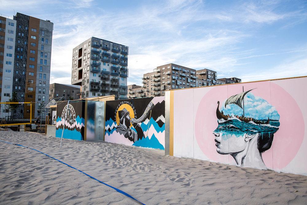 180706 beachvolley court Aarhus 0062.jpg