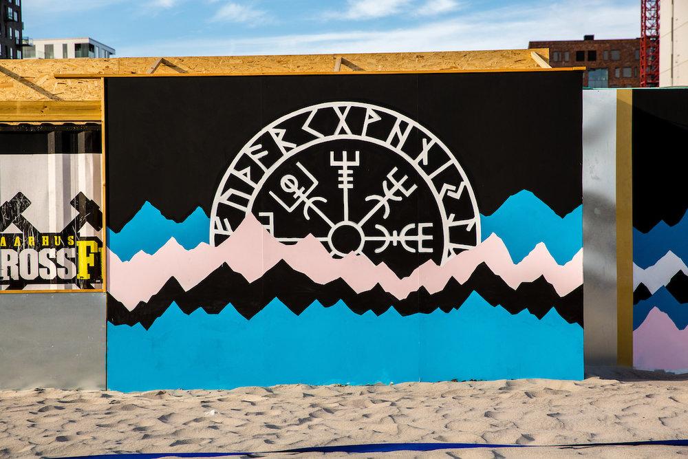 180706 beachvolley court Aarhus 0005.jpg
