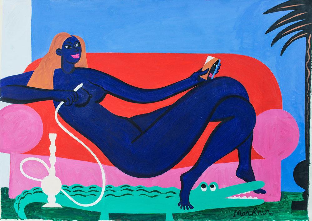Kvinde - Roma Manikhin.jpg