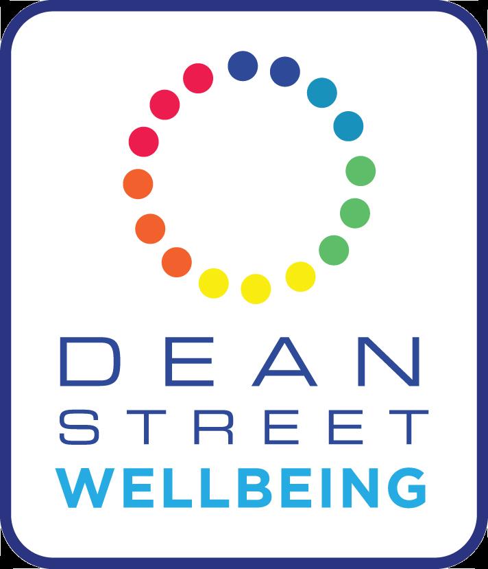 Dean Street Wellbeing - Final Logo-1.png