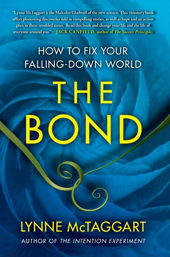 the-bond-book-mctaggart.jpg