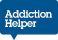 The UK's leading Addiction Treatment Helpline - FREE HELP FOR ANYONE AFFECTED BY ADDICTION WITH ADVICE ON BOTH NHS & PRIVATE DRUG & ALCOHOL TREATMENT OPTIONS