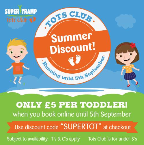 tots_summer_discount-web.jpg