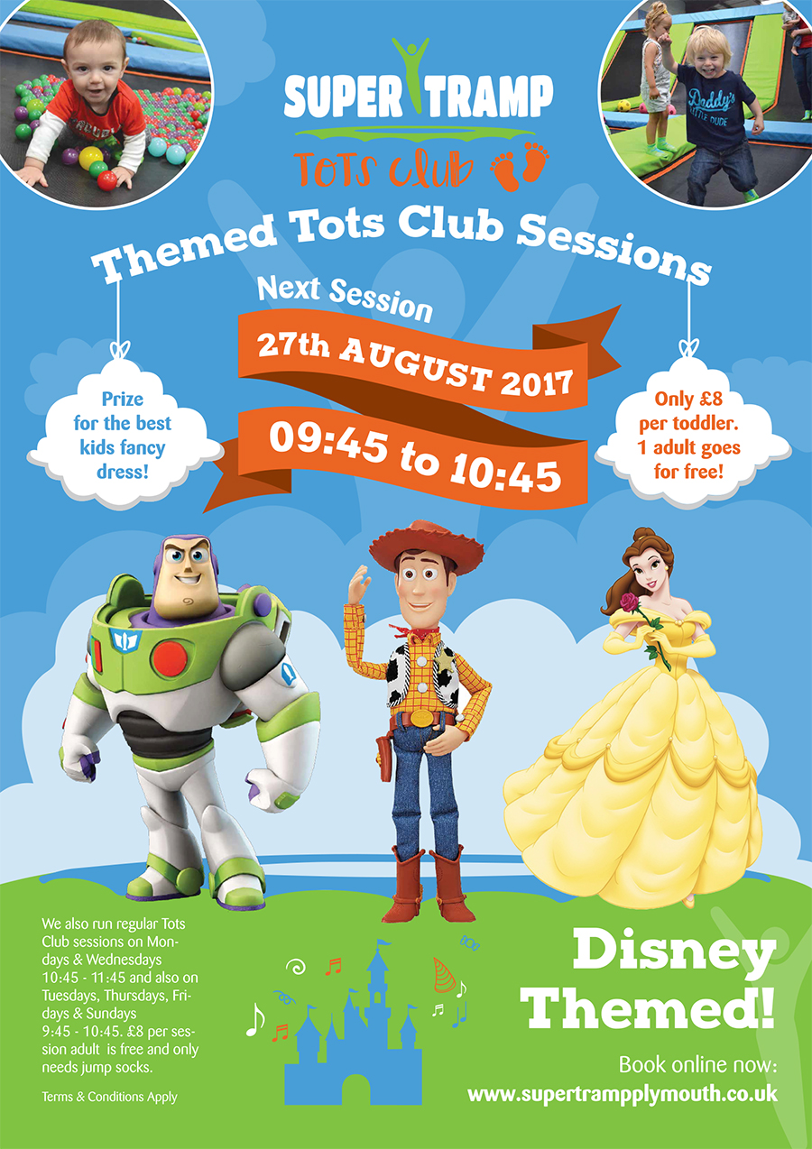 Tots_club_themed_August-FB-V3.jpg