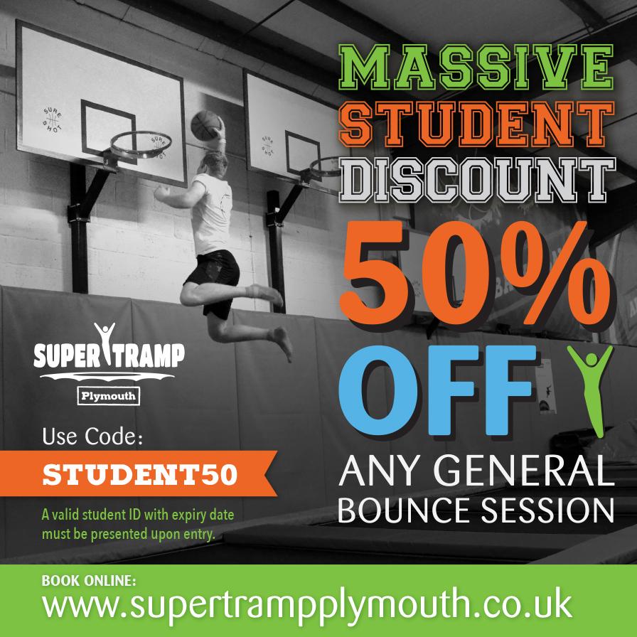 50-percent-student-web-v2.jpg