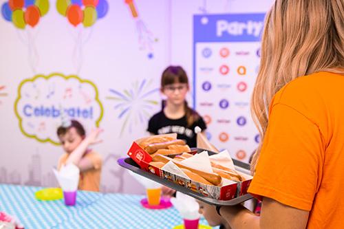 party-scroll-4.jpg