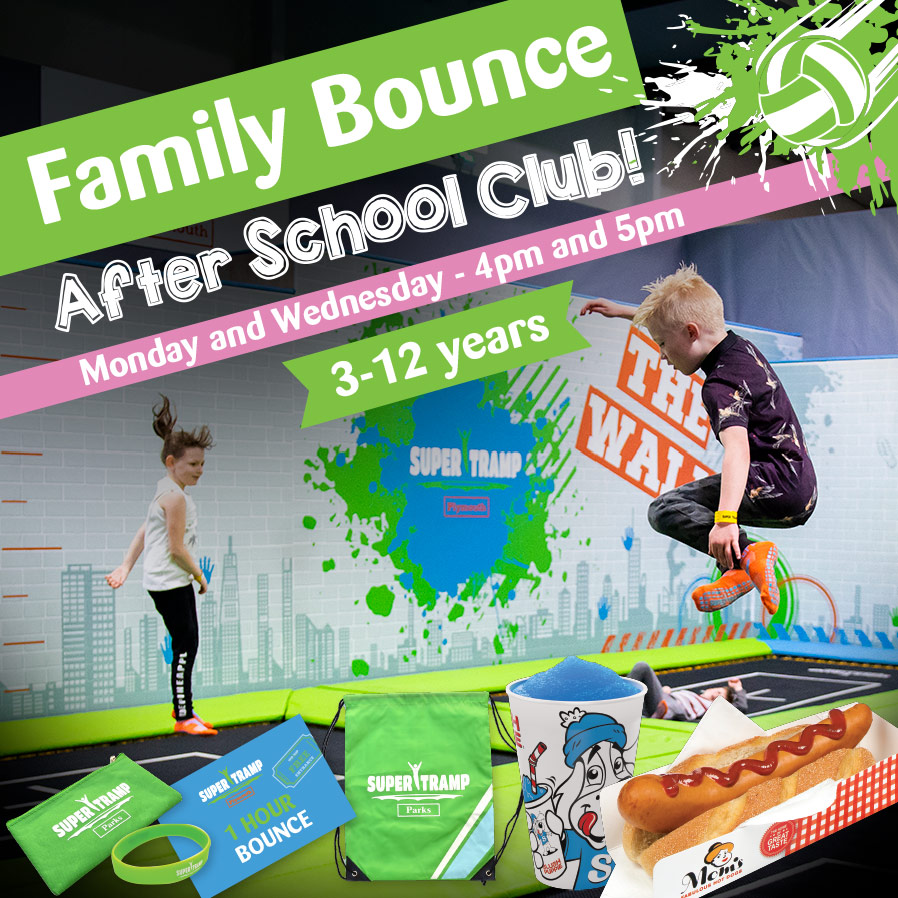 fam_bounce-after-school-web-v6.jpg