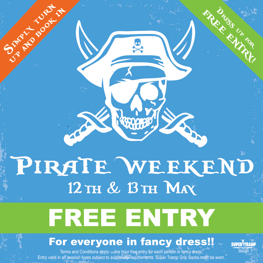 Pirate-wknd-web-V3.jpg