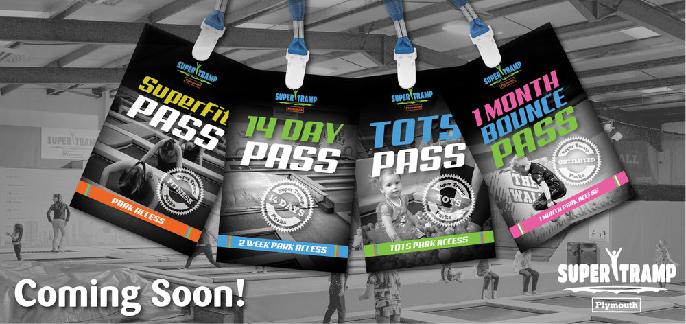 passes-coming-soon-web-header-web.jpg