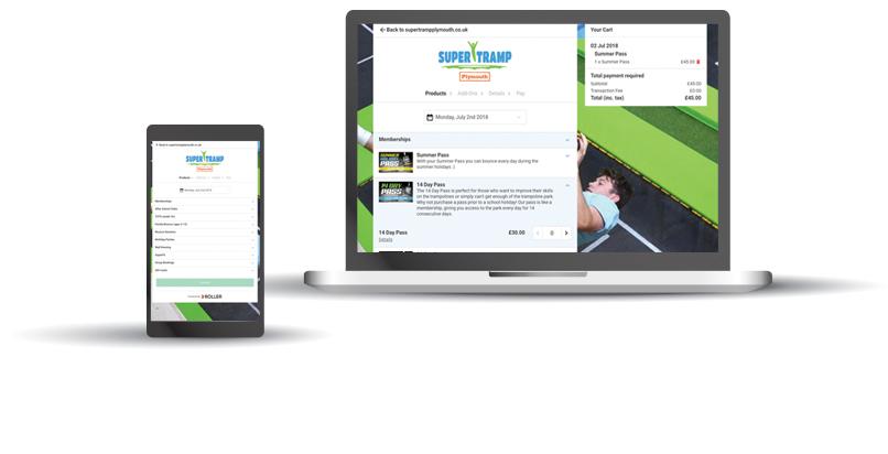 booking-laptop-graphic-web.jpg