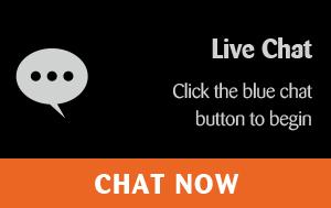 Live-chat-web.jpg