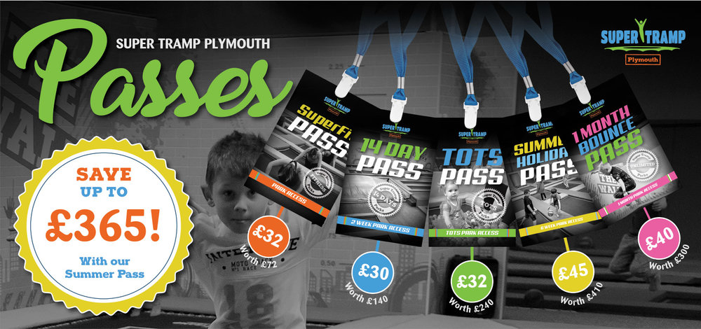 Passes-web-prices-v4.jpg