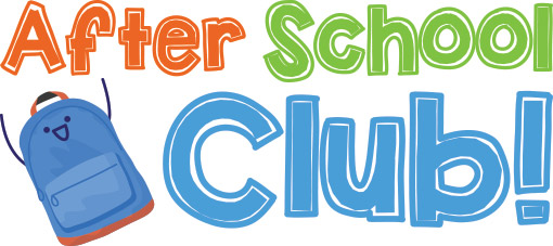 after_school_club_logo.jpg