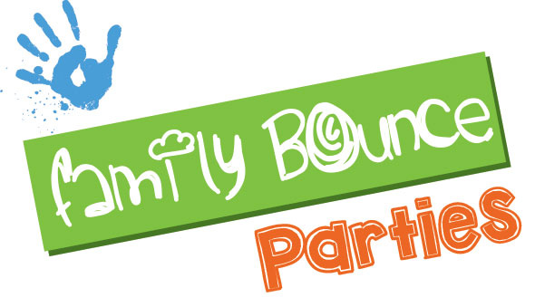 family-bounce-parties-logo-web.jpg