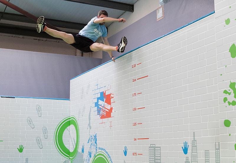 Wall-running_STN2759.jpg