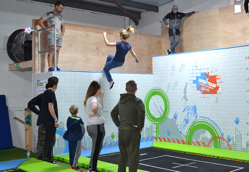 Wall-running-DSC_0142.jpg