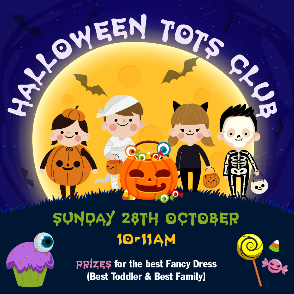 Halloween-Tots-club.jpg