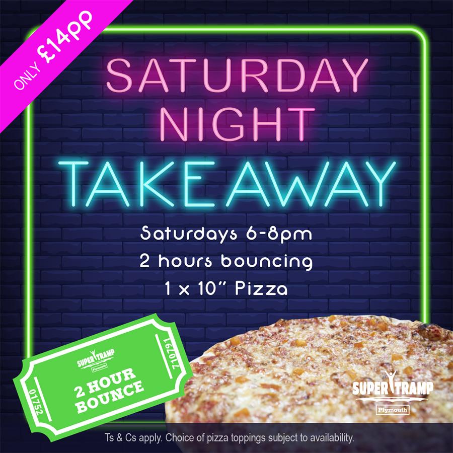 Saturday-Night-Takeaway-SM2.jpg