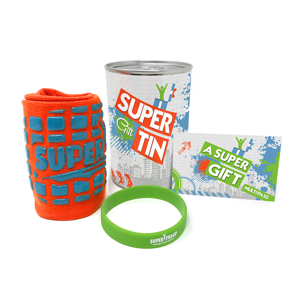 Gift-tin-product-5-visits.jpg