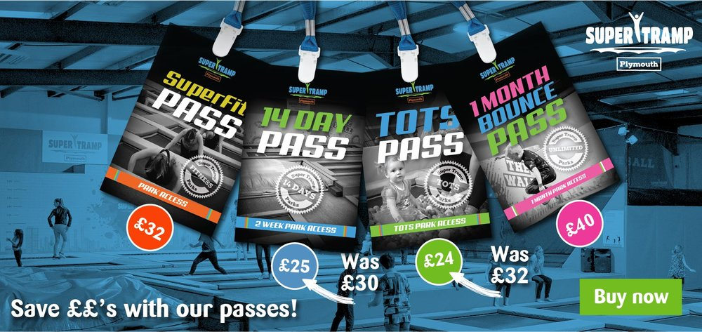 Passes-web-prices-v6.jpg
