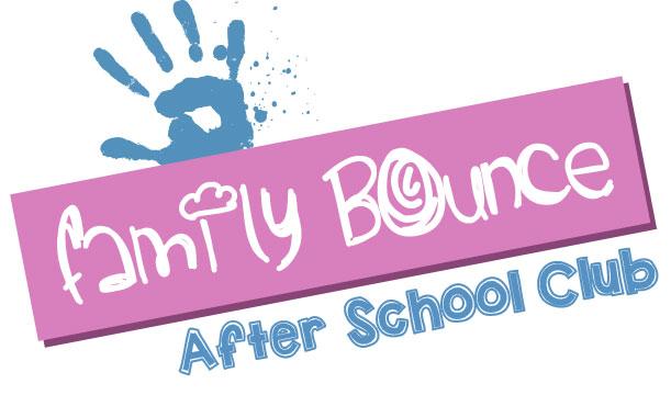 Family-bounce-ASC-logo.jpg