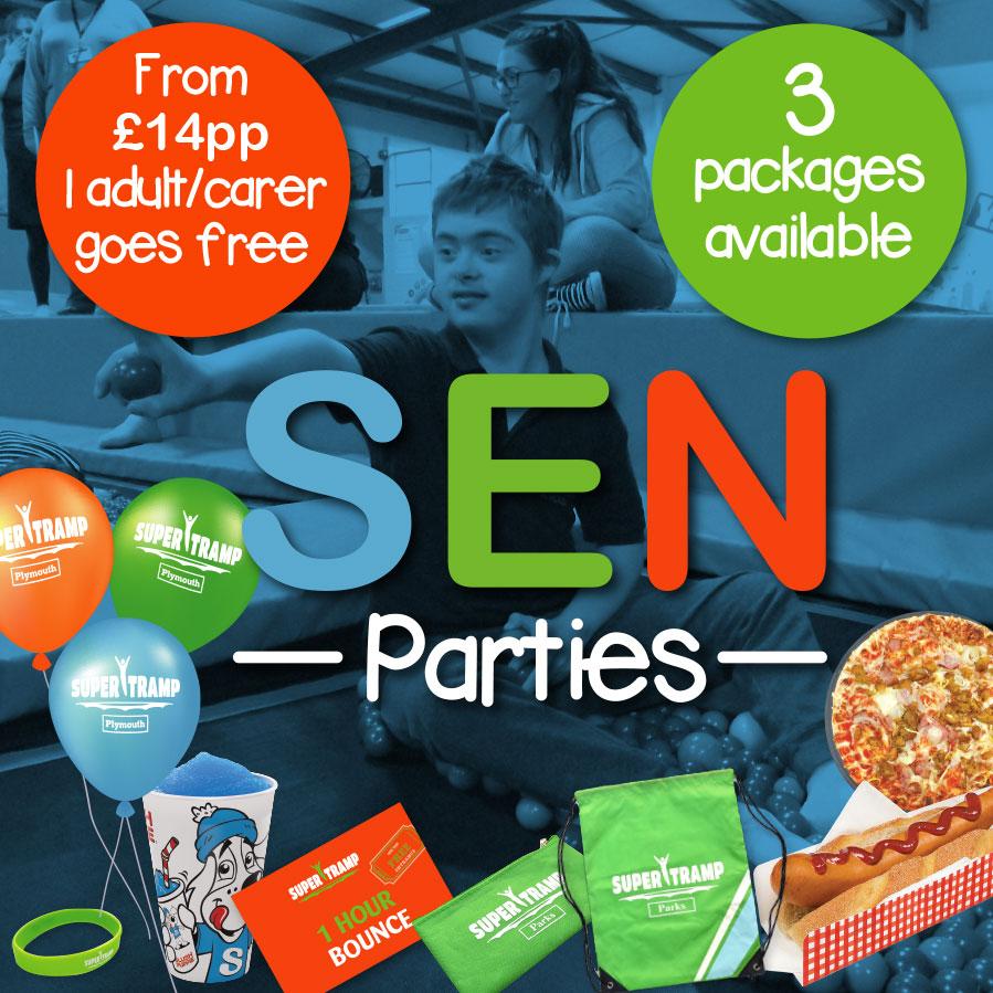SEN-parties-SM.jpg