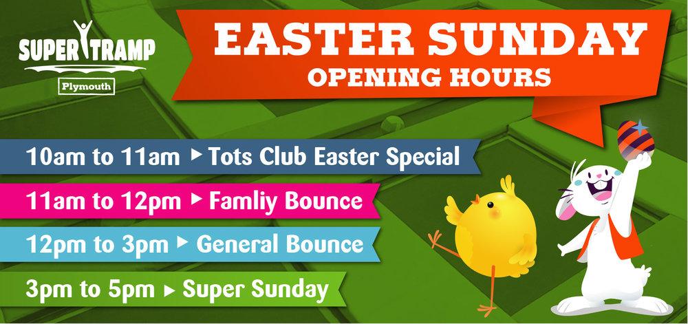 Easter-opening-STP-header.jpg