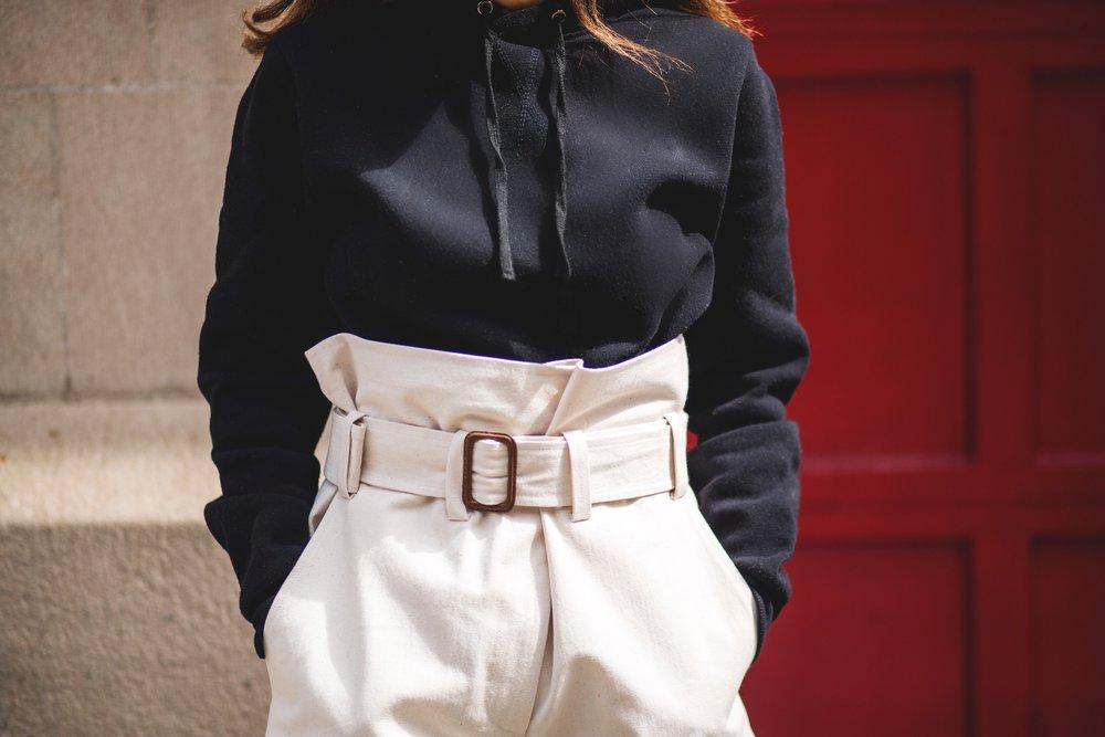 caron_callahan_beige_shorts