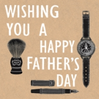 Special Impressions for Father's Day