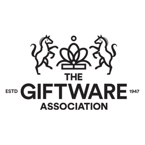 GiftwareAssociation-Henri-Davis.jpg