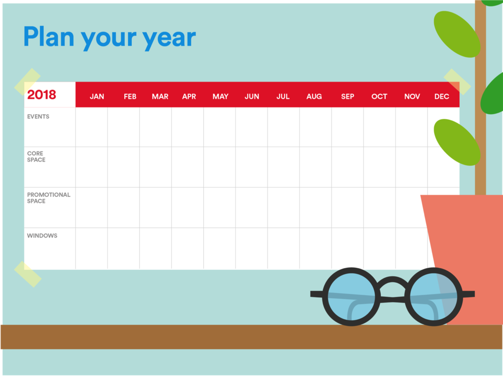 Plan for your year ahead Henri Davis.png