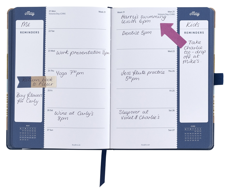 PIC 4 BUSY B BUSY LIFE PLANNER.jpg