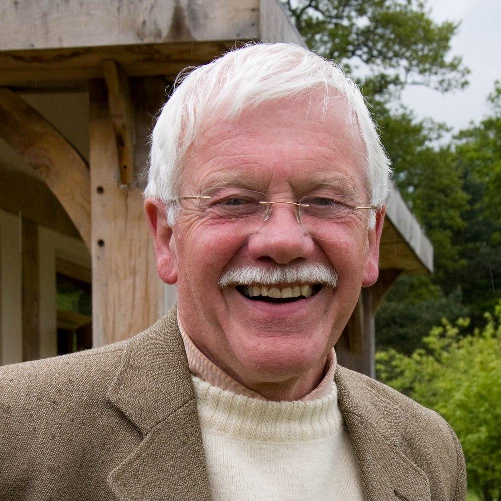 John Simmons